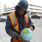 Canada - Torronto - WorldUnite.Me - 08:12:2010 - 1a