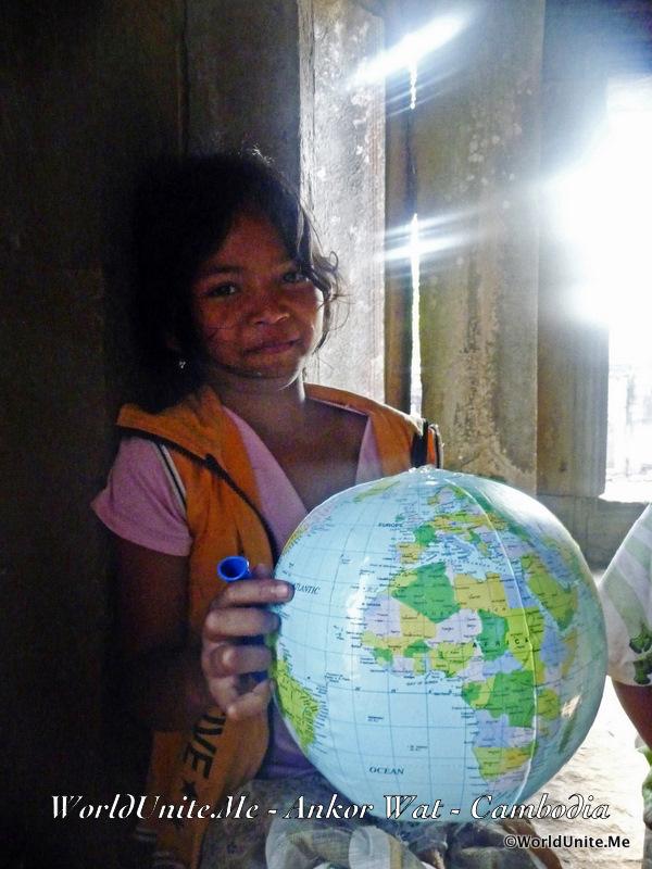 Cambodia CC