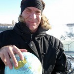 Canada - Niagara Falls - WorldUnite.Me - 09:12:2010 - 1b