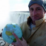 Canada - Niagara Falls - WorldUnite.Me - 09:12:2010 - 2c