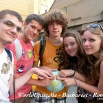 Bukarest 2
