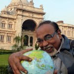 Climate Talks goes to Kolkata - India