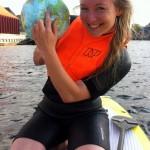 Climate Talks goes to Copenhagen - Denmark