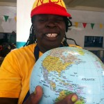Climate Talks goes to St. Georges - Grenada
