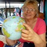 Climate Talks goes to Chisinau - Moldova