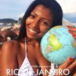 ClimateTalks.org goes to Rio de Janeiro - Brazil